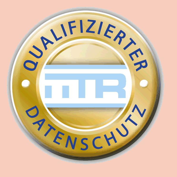Datenschutz-Zertifizierung nach DSGVO